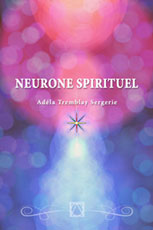 neurone spirituel