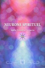 neurone spirituel